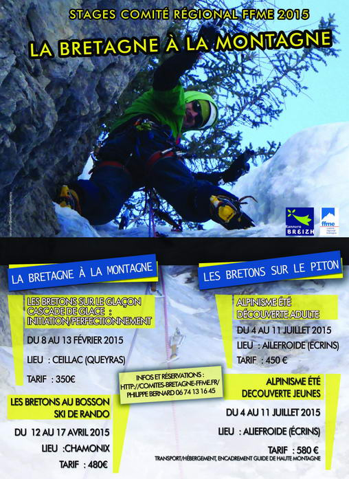 stages-montagne-BZH-2015
